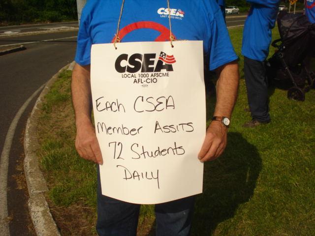 csea06