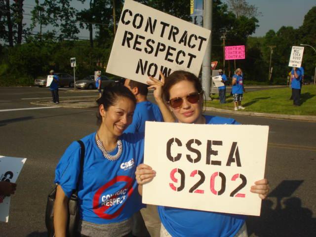 csea11