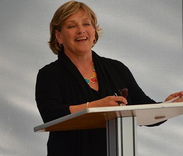 Ellen Schuler Mauk