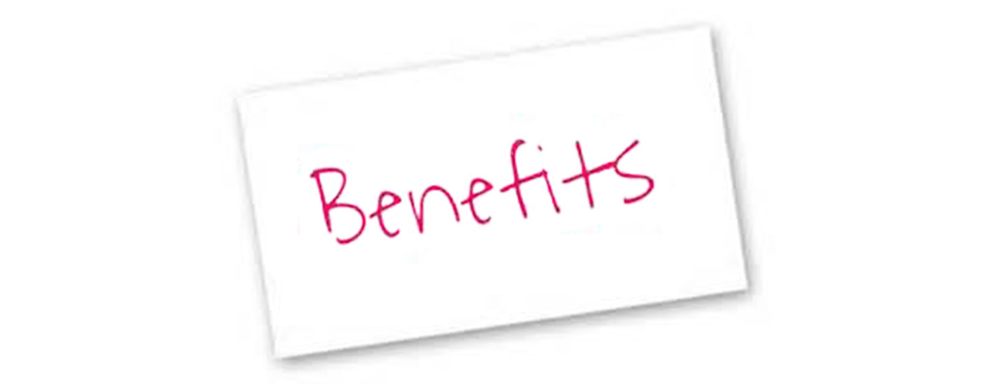 NYSUT Benefits for Adjuncts